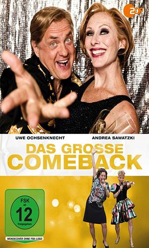 comeback_kleiner