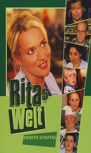 ritaswelt_kleiner